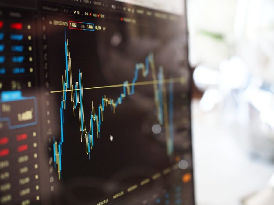 Can More Service Trade Openness Help Mitigating Real Exchange Rate Volatility?
